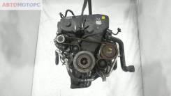 Двигатель Fiat Brava, 2007-2010, 1.9 л, дизель (937 A 5.000)