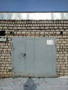 Гаражи капитальные. улица Вагонная 1/3, р-н Центральный, 55,0кв.м., электричество, подвал.