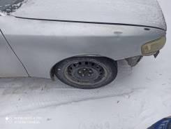 Продам крылья Toyota Cresta 90