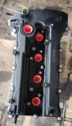 Новый двигатель Kia Sorento 2.4 л 161 л/с G4KE