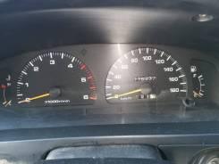 Двигатель 1kzte Стоит на авто! Полная диагностика! Пробег 116 тыс км!