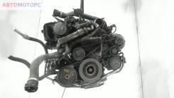 Двигатель BMW 3 E90, 2005-2012, 2 л, дизель (204D4 / M47D20)