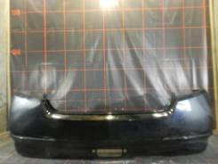 Бампер задний - Nissan Teana J32 (2008-2013)