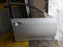 Дверь передняя правая для Toyota Camry V40 2006-11