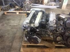 Двигатель Hyundai Sonata, Santa Fe 2,4 л 145 л. с. G4JS
