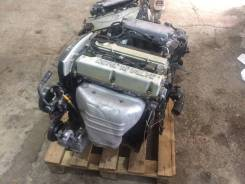 Двигатель G4JS Hyundai Santa Fe, Sonata 2,4 л 146 л. с.