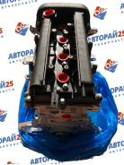 Двигатель G4FC в сборе, без навесного 1.6 л. Gamma MPI 21101-2BW04