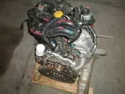 Двигатель Mazda RX8 13B SE3P