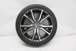 Комплект колёс Enkei Subaru Impreza Gt/Gk