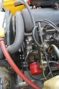 Продам двигатель жигули копейка рабочий