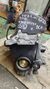 Двигатель BCA 1.4 16V VW Seat Skoda