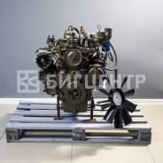 Двигатель Yuchai YCD4R11G-68 50 kW ZL20 ZL30