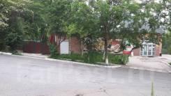 Продажа объекта недвижимости. Улица Верхне-Морская 8б, р-н Рыбный порт, 605,0кв.м.