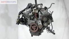 Двигатель Jaguar X-type 2003, 2.5 л, Бензин (XB)
