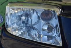 Фара правая Volkswagen Bora/Jetta (98-05г)