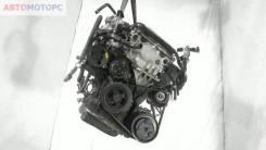 Двигатель Nissan Primera P11 1996-1998 1998, 2 л, Бензин (SR20DE)