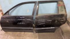 2 двери Toyota Caldina