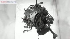 Двигатель Skoda Octavia (A5) 2008-2013 2011, 1.6 л, Дизель (CAYC)