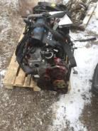 Двигатель Хонда Фит