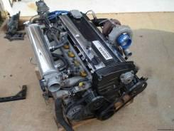 Двигатель Nissan Rb20 sr20 qr20 vq20 qg18 ga15 cg13 qd20 td23 td27