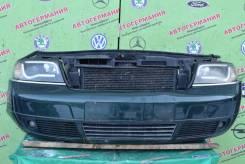 Бампер передний Audi A6 C5 (97-01)