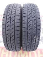 Bridgestone Blizzak VL1, 195/80 R15 LT