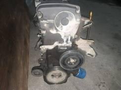 Двигатель Hyundai G4GC CVVT Beta V=2.0