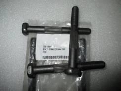 Болт шатуна D6CA Hyundai / KIA 23513-84010