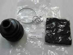 Пыльник ШРУС внутренний Optima/i40/i45/Sonata YF Hyundai / KIA 49583-3S000