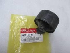 Сайлентблок переднего рычага передний Sportage Hyundai / KIA 54584-2T000