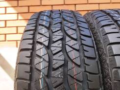 Goform AT01, 215/70 R16 100T