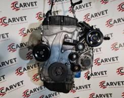 Двигатель контрактный G4KA 2,0 144 лс
