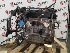 Контрактный двигатель Mazda 3,6, Atenza L3-VE 2.3л