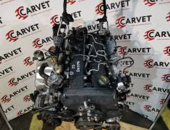 Двигатель J3 Kia Carnival 2,9л Euro4 123-126 лс