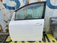 Дверь левая передняя Toyota Ipsum 67002-44060