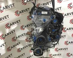 Двигатель B4204S3 Volvo V50, S40, C30 2,0 л 145 лс