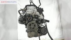 Двигатель Hyundai i30 2007-2012 2009, 1.6 л, Дизель (D4FB)