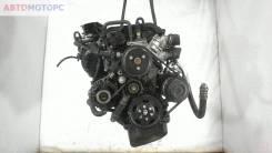 Двигатель Opel Corsa C 2000-2006 2003, 1.2 л, Бензин (Z12XE)