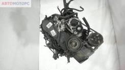 Двигатель Volvo C30 2006-2010 2008, 2 л, Дизель (D4204T)