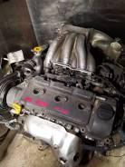 Двигатель Toyota Avalon MCX10 не VVTi