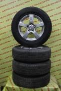 Комплект колес RAV4 ACA21 215/70 R16
