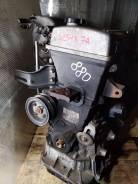 Двигатель Toyota AE115 7A-FE