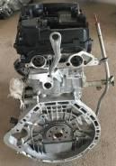 Двигатель 271.820 мерседес w204
