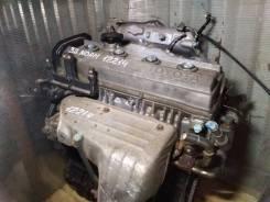 Двигатель Toyota Townace Noah 3S-FE