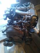 Продам двигатель 2 jz fse d4