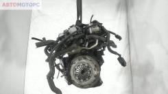 Двигатель Seat Ibiza 4 2002-2008 2004, 1.4 л, Бензин (BBY)