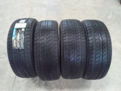 Farroad FRD79, 265/65 R17 112T