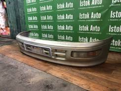 Бампер Toyota Carina AT190