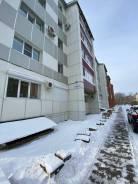 2-комнатная, улица Молодогвардейская 20. Центральный, агентство, 62,6кв.м.
