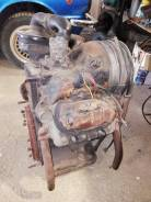 """Двигатель МеМЗ от ЗАЗ 965, ЗАЗ 966 (""""Горбатый"""")"""